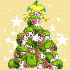 anime-christmas-tree-my-ofqglmmelanbvi-3.jpg (600×600)
