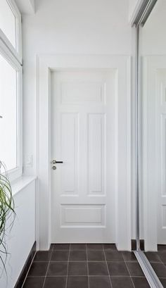 Door model VIENNA by xn--comtr-nva.de – Furnishing – # Comtürde # Türmo … Door model VIENNA by xn--comtr-nva. Rustic Living Room Furniture, Living Room Furniture Arrangement, Living Room Bedroom, Baseboard Styles, Balcony Lighting, Rustic Bathroom Designs, House Ideas, Door Kits, Living Room With Fireplace