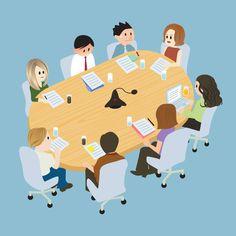 meeting - Google zoeken