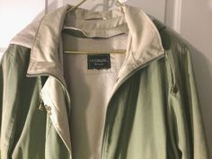 Women's OUTBROOK Insulated Parka Car Coat/Jacket & Removable Hood ~ Size X-Large -  GET READY FOR FALL & WINTER at a great price!                               ~7 DAY AUCTION~ #OutBrook #Parka