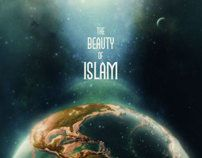 "Şu @Behance projesine göz atın: ""THE BEAUTY OF ISLAM"" https://www.behance.net/gallery/17873471/THE-BEAUTY-OF-ISLAM"