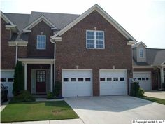 3155 Mallard Point Drive   MLS# 474782   Price: $159,609 Listing Courtesy of: Century 21 Steele & Associates