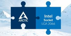EXTENSIVE COMPATIBILITY FOR ARCTIC COOLERS  WITH INTEL CORE X http://www.dragonblogger.com/extensive-compatibility-arctic-coolers-intel-core-x/