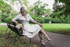 www.filigree.pl Confassion w eleganckiej stylizacji z naszymi naszyjnikami!