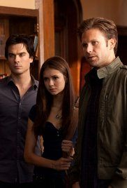 Vampire Diaries Season 2 Episode 21 Megavideo. While interacting with Uncle Mason, Tyler discretely looks for his part in dark family secrets. After breaking up a party at the swimming hole, Mason makes the shift in the basement of the ...