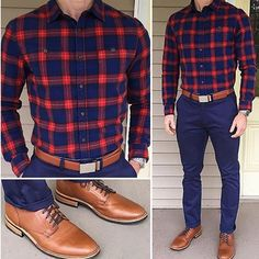 Stylish mens fashion for work. Dress Attire, Men Dress, Man Dressing Style, Business Casual Attire, Mens Fashion Suits, Men Style Tips, Men Looks, Mens Clothing Styles, Men Casual