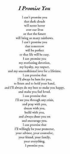 My love Famous Love Quotes, Love Quotes For Her, Romantic Love Quotes, Cute Quotes, Wedding Quotes And Sayings, Vows Quotes, Love Quotes For Girlfriend, Baby Quotes, Boyfriend Quotes