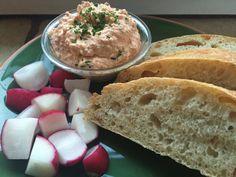Négy szuper szendvicskrém - Városi konyha Ciabatta, Baguette, Guacamole, Lime, Bread, Party, Food, Eten, Limes
