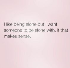 Can you relate? #introvert