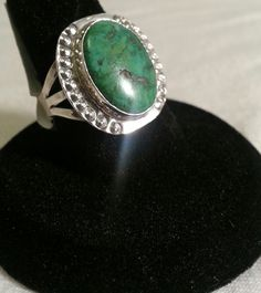 https://www.etsy.com/listing/155746944/old-pawn-style-green-turquoise-in