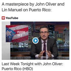 Tienen que verlo!! https://twitter.com/silvapuras/status/724585598166687745.  #puertorico