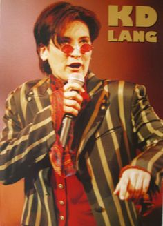 kd lang | Lang Records and CDs. Hard to Find and Out-of-Print K.d. Lang ...