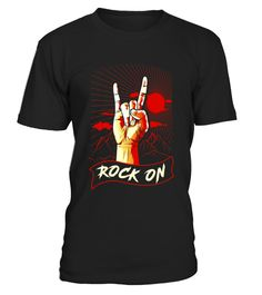 "# Rock Climbing T Shirt - Funny Rock On Climbing Shirt . Special Offer, not available in shops Comes in a variety of styles and colours Buy yours now before it is too late! Secured payment via Visa / Mastercard / Amex / PayPal How to place an order Choose the model from the drop-down menu Click on ""Buy it now"" Choose the size and the quantity Add your delivery address and bank details And that's it! Tags: Throw your taped up, chalked out, climbing devil horns sky high! Rock out at the crag…"