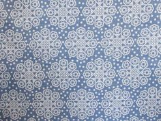 cotton quilting fabric Cotton Quilting Fabric, Cotton Quilts, Fabric Canada, Fabric Online, Arabesque