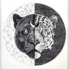 Amazing Tattoo Gallery - Find Tattoo Design