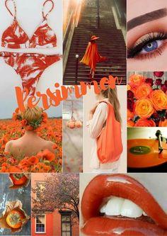 Persimmon LipSense LipLingercolor@gmail.com