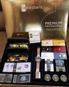 ¿Que Es Un Paquete Premium? ¿Que beneficios tiene? Informarte en  http://oro999.com/paquetes-premium-premium-profesional/