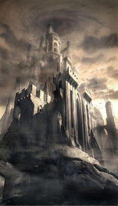 Castle.jpg (700×1224)