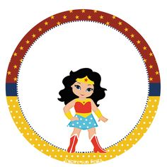 graphic about Wonder Woman Printable identified as 334 Least complicated Ponder Girl Printables pictures inside 2018 Marvel
