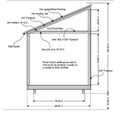 Small House Plans | House by JoEl Ford | Pinterest | Tiny houses ...