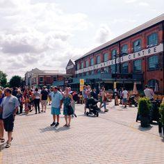 gloucester quays food festival docks Gloucester Quays, Food Festival, Festivals, Street View, Explore, Concerts, Festival Party, Exploring