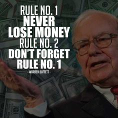 #Riches #Quoteoftheday Riches.net