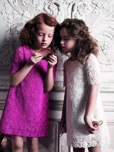 Baby Dior                                                                                                                                                     Más