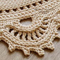 Carpet for baby room kids rug round beige rug carpet for Round Area Rugs, Modern Area Rugs, Diy Crochet Rug, Nursery Area Rug, Faux Fur Area Rug, Mandala Rug, Circle Rug, Custom Carpet, Living Room Area Rugs