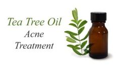 how to get rid of acne -Tea tree oil is a great natural alternative for getting rid of pimples. It has unique disinfecting and soothing properties and, unlike other acne treatments, tea tree oil will not strip your skin of its natural oils and cause further damage.