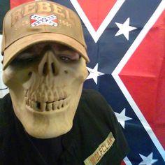 Mask $26 hat $15 - http://ift.tt/1HQJd81