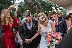 Beautiful Rainy Wedding in Athens by Fiorello Photography Photography Portfolio, Film Photography, Wedding Photography, Rainy Wedding, Fall Wedding, Wedding Season, Athens, Big Day, Wedding Inspiration