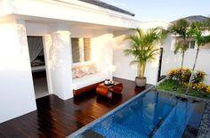 Xem thêm http://www.ivivu.com/vi/hotels/khach-san-princess-dannam-resort-spa-phan-thiet-W407616/