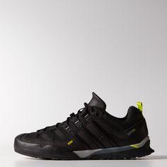competitive price 660a6 fd6ea adidas TERREX - Shoes   adidas Online Shop   adidas US