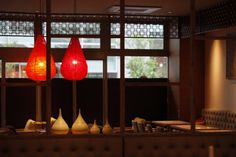 甲府 SIAM Cafe