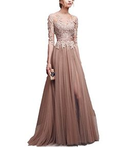 Sekitoba-Japan Inc Dresses Bride Dresses, Bridesmaid Dresses, Formal Dresses, Wedding Dresses, Mother Of The Bride, Beautiful Dresses, Groom, Fashion, Moda