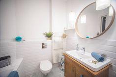 Kreatív átalakítások: egy lakás története - Lakáskultúra magazin