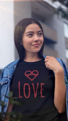 Love Poems, Love Quotes For Him, Broken Heart Quotes, Love Wall, Love Clothing, Heartfelt Quotes, Love T Shirt, Man In Love, Black Hoodie