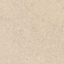 limestone cetin real