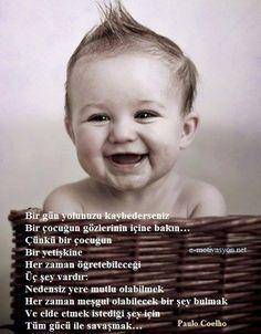 Ozdeyis_net_resimli_ozlu_sozler_e-motivasyon.net_paulo_coelho_sozleri