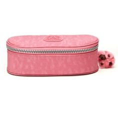 Duobox Pen Case - Kipling I have one of these...good make up case