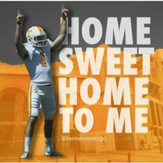 good ole Rocky Top  Check this out too ~ RollTideWarEagle.com sports stories that inform and entertain and Train Deck to learn the rules of the game you love. #Collegefootball Let us know what you think. #UT #Vols
