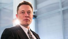 From a simple Tweet, Tesla's Elon Musk allowed Samsung's share price to drop as Panasonic's increased by $800 million. Tesla Motors is partnering up with P