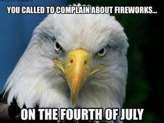 21 'Murica Memes To Keep Your Patriotism Flowing