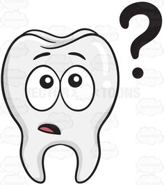 Clueless Tooth #anatomicalstructure #bodilystructure #bodystructure #bone #bonestructure #calcified #calcium #chew #chewdownfood #chewing #clinic #clueless #complexbodypart #dentist #dentures #fluoride #hardtissues #mouth #multipletissues #questionmark #questioning #quizzical #singletooth #symbol #teeth #tooth #toothwhitening #uninformed #white #whitestructure #whitening #vector #clipart #stock