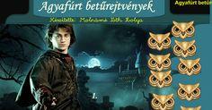 22 új fotó · album tulajdonosa: Ibolya Molnárné Tóth Album, Movie Posters, Movies, Fictional Characters, Films, Film Poster, Cinema, Movie, Film