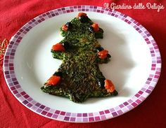 Frittata+di+spinaci+semplice