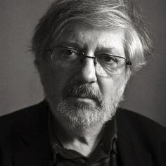 Jacques Tardi (1946) - French comics artist