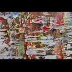 https://www.gerhard-richter.com/fr/art/paintings/abstracts/abstracts-19901994-31/abstract-painting-6768?&categoryid=31&p=1&sp=32&tab=photos-tabs&painting-photo=193#tabs
