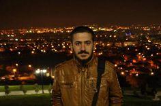 "#AliİsmailKorkmazOnurumuzdur  New victim: university student Ali İsmail Korkmaz, 19, dies after being attacked in streets by ""unknown people in #Gezi protests, Eskisehir"