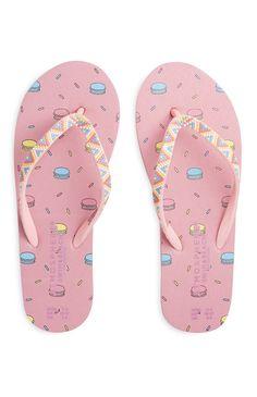 2379b019c69b8 10 melhores imagens de sapato cor de rosa